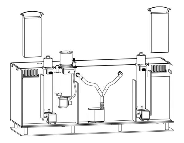 24g-Rear-Drawings.png