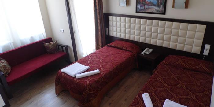 adrasan-klados-hotel-room-standart.jpg