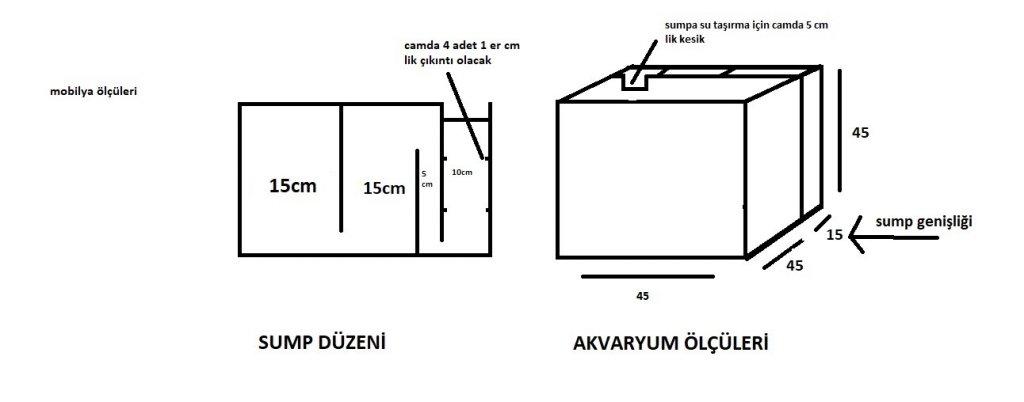 Akvaryum ölçüleri (2).jpg