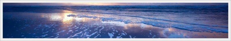 deniz akvaryumu su değerleri.jpg