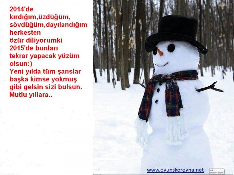 Kopyası kardan adam.jpg