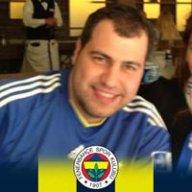 Ahmet YALÇIN