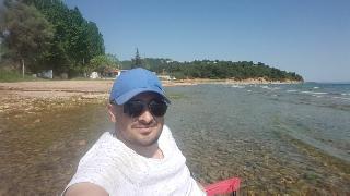 Ufuk_Arslan