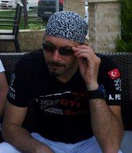 Ayhan PELİN